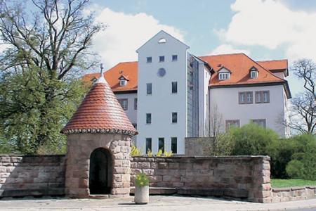 Regionalmuseum
